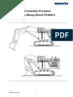 FA PC4000-6