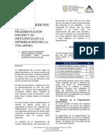 Jcruces Tt.pdf Trigger
