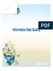 HOL Informatica DataQuality 9.1