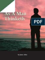 As-A-Man-Thinketh.pdf