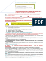 Manual de instrucciones SUPERFICIE.pdf