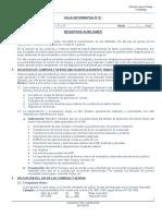 HOJA INFORMATIVA 1 - FOEM - REG AUX.doc