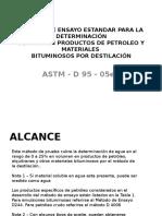 documents.mx_metodo-de-ensayo-estandar-para-la-determinacion.pptx