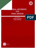 Bridges - All - Paper - Integral Abutments for Steel Bridges by E Wasserman - 10-1996
