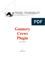 SCRIPT_ReadMe (English) - Gunnery Crews