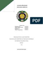 ANALISA PROGRAM.docx