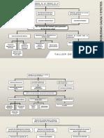 trabajo-final-de-centro geriatrico.pdf