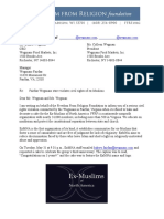 316535706 Letter to Wegmans