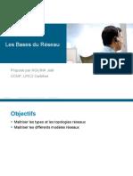 CCNA1.pdf