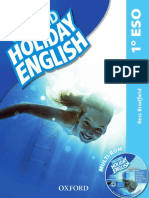 ohe1eso_sample.pdf