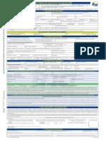 formulario+unico+de+afiliacion+2016