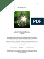 UNA GOTA DE AGUA.pdf
