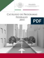 Catalogo_de_Programas_Federales_2015.pdf