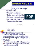 12.-Metode-Perhitungan-Tenaga-MIK (1)