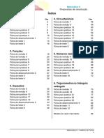 Caderno de Fichas - Resolução (1).pdf