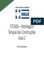 AULA 2 - ETC606.pdf