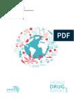 World Drug Report 2016 Web