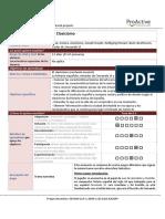 sesion importante 01.pdf