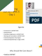 ASP.NET MVC 5 Intro.pdf