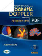 diagnostico-por-ecografia-doppler (1).pdf