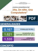 Presentación PP 25092015 UACI