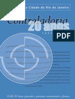 LIVRO_20_Anos da CGM RJ.pdf