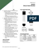 DS2401.pdf