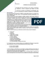Apunte teorico Sala de maquinas.pdf
