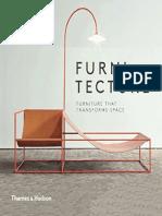 INT Furnitecture