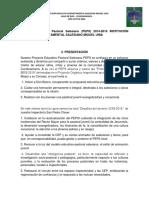 Proyecto pastoral 2016 (1).pdf