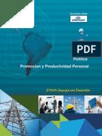 Politica de Gestion de Personal ETOSA.pdf