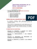 CASO ANICAMA.docx