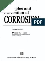Corrosion Engineering Mars G. Fontana