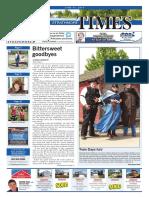 June 24, 2016 Strathmore Times.pdf
