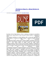 A SÉRIE DUNA.doc