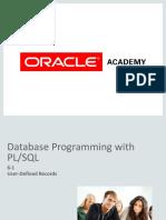 PLSQL_6_1