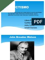 presentación-conductismo-new.pptx