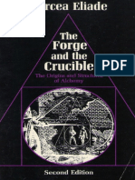 Eliade, Mircea - Forge and the Crucible, 2nd edn (Chicago, 1978).pdf