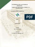 Cromatografía-gases.docx