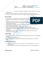 SAP-GTS-Sample-Resume-2.docx