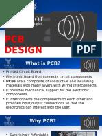 Pcb Design Course