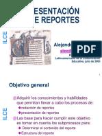 REPORTES2