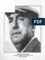 - Neruda y Su Tiempo (Bibliografía)