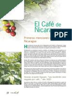 F-39 Cafe Nicaragua