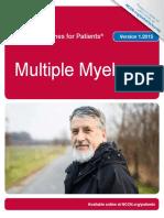 myelomaX.docx