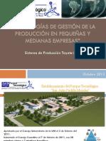 sistema-de-produccic3b3n-toyota-tps.pdf