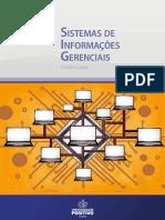 Sistemas de Informações Gerenciais - Universidade Positivo