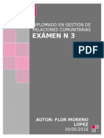 EXÁMEN N°3.doc