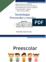 semiologia preescolarrr