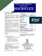 01 Fp Macriflex